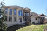 8 Brown Ct Chester NJ, 07930