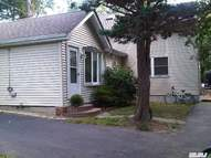 106 Jayne St Port Jefferson NY, 11777