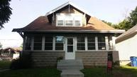 728 North 3rd Street Seward NE, 68434