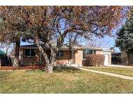 5005 East Atlantic Place Denver CO, 80222