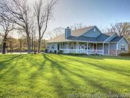 12 Patterson Springs Camargo IL, 61919