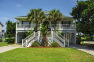 13 Battery Park Road Edisto Island SC, 29438
