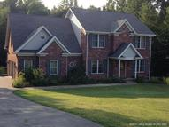 5529 Briarhill Drive Floyds Knobs IN, 47119