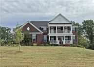1838 Charity Brentwood TN, 37027