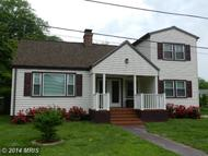 529 Westmoreland Avenue Colonial Beach VA, 22443