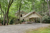 172 West Forest Way Highlands NC, 28741