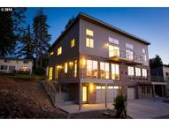 2205 Clearwater Ln Hood River OR, 97031