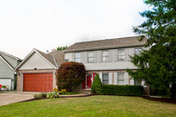 414 Wicks Street Grayslake IL, 60030