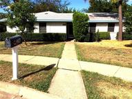 2917 Meadow Park Drive Garland TX, 75040