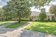 2914 Country Place Court Carrollton TX, 75006
