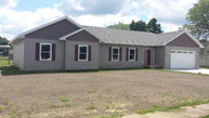 301 Louisanna Middletown IA, 52638