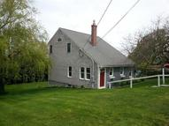 27 Cove Road West Dennis MA, 02670