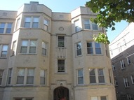 2307 West Rosemont Avenue 1e Chicago IL, 60659