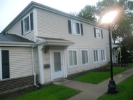 1422 Cove Drive 1422 Prospect Heights IL, 60070