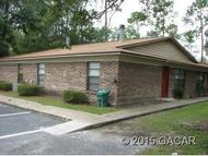 2442 Nw 59th Ave Gainesville FL, 32653