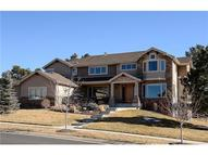 24548 East Glasgow Circle Aurora CO, 80016