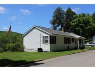20 Courtney Road North Woodstock NH, 03262