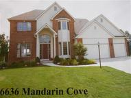 6636 Mandarin Cove Fort Wayne IN, 46845