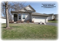 15712 73rd Circle N Maple Grove MN, 55311