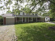 7951 Guion Rd. Indianapolis IN, 46268