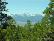Cr 320 Westcliffe CO, 81252