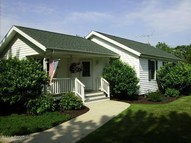 75764 16th Ave South Haven MI, 49090