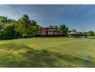 302 Candy Creek Private Drive Blountville TN, 37617