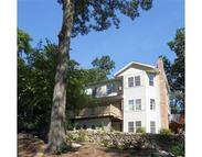 7 Exeter Place Billerica MA, 01821