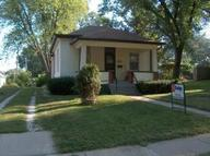 609 Coolidge Street Glenwood IA, 51534
