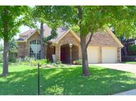 707 Meadow Bend Court Highland Village TX, 75077