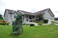 3059 Yarmouth Greenway Dr Fitchburg WI, 53711