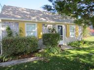30 Salt Works Rd East Dennis MA, 02641