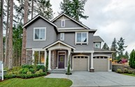865 212th Place Ne Lot 1 Sammamish WA, 98074
