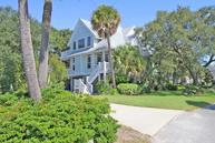 256 Little Oak Island Drive Folly Beach SC, 29439