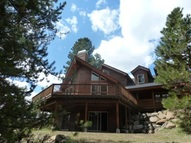 250 Brook Drive Mccall ID, 83638
