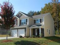 5611 Turtleback Court Charlotte NC, 28269
