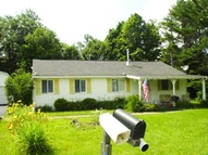 35 Church Rd Rensselaerville NY, 12147