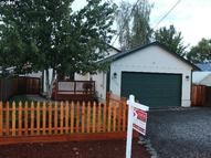 31389 Nw Claxtar St North Plains OR, 97133