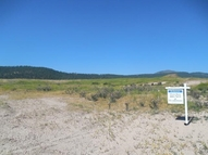 Lot 1 Osprey Overlook Missoula MT, 59808