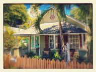 1213 Margaret St Key West FL, 33040