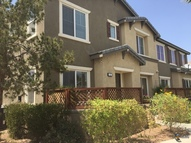 419 Cool Creek Ct 1 Brawley CA, 92227