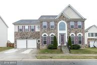 9109 Panorama Drive Perry Hall MD, 21128