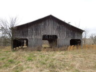 26 Ac. Creed Hestand Road Moss TN, 38575