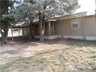 388 County Road 527 Clyde TX, 79510