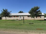 411 Ritchie Ave Panhandle TX, 79068