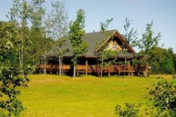 40616 Pike River Rd Chassell MI, 49916