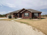 137 North Ridge Dr Justiceburg TX, 79330