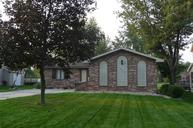 3630 St. Andrews Ct Crown Point IN, 46307