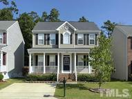 2472 Sapphire Valley Drive Raleigh NC, 27604