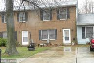 109 Conley Drive Chestertown MD, 21620